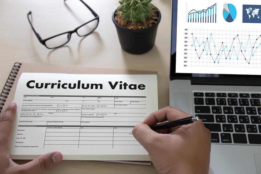 le curriculum vitae d u0026 39 analyste d u0026 39 affaires